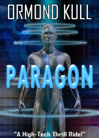 Paragon Ormond Kull