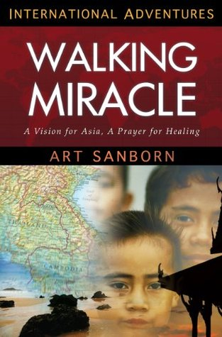 http://havingaheartlikehis.blogspot.com/2016/07/walking-miracle-review.html