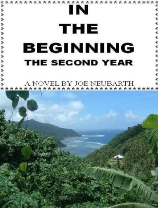 In The Beginning Two (Itb 2)  by  JOE NEUBARTH