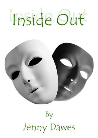 Inside Out Jenny Dawes