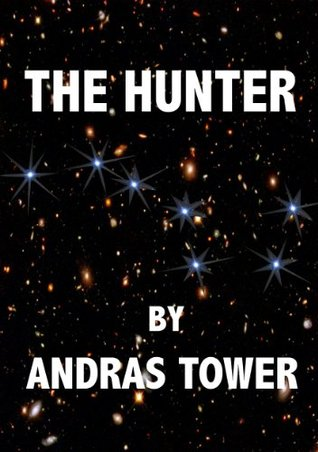 The Hunter Andras Tower