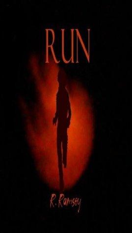 RUN (Twilight of the Gods, #1)  by  R. Ramsey