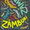 Zâmburi by Stefan Liute, Adriana Liute