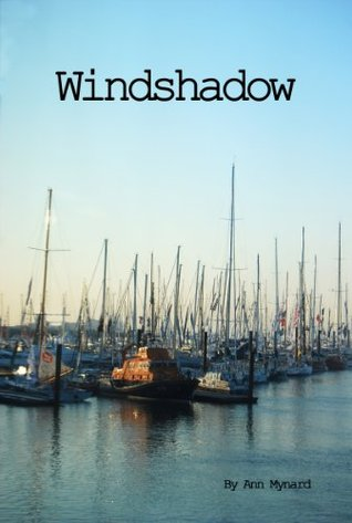 Windshadow Ann Mynard