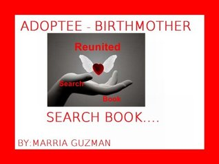 Adopted  by  Marria Guzman