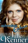 Aphrodite's Embrace (Protectors)