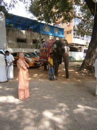 Hinduism: A Christian Reflection Marcus Braybrooke