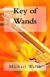 Key of Wands