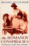 The Romanov Conspiracies