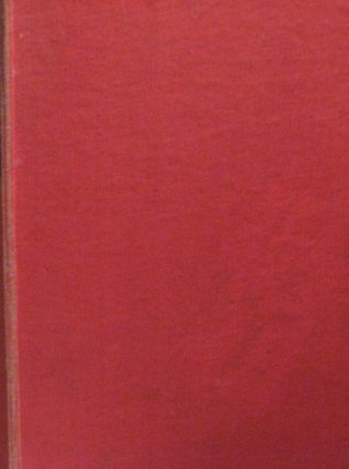 Bernard Spilsbury: Famous Murder Cases of the Great Pathologist Douglas Gordon Browne