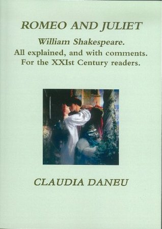 an introduction to the literary analysis of romeo and juliet by william shakespeare An introduction to romeo and juliet by william shakespeare learn about the book and the historical context in which it was written  character analysis, themes .
