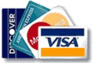 How to Manage and conquer Credit Card Debt William N. Woodward