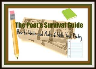 The Poets Survival Guide  by  L.B. Sedlacek