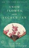 Snowflower and the Secret Fan