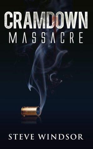 Cramdown: Massacre  by  Steve  Windsor