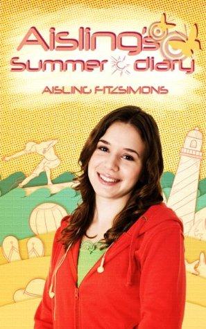 Aislings Summer Diary Aisling Fitzsimons