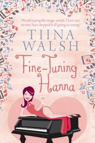 Fine-Tuning Hanna