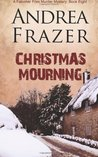 Christmas Mourning: The Falconer Files- File 8