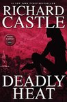 Deadly Heat (Nikki Heat 5)