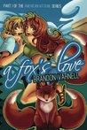 A Fox's Love (American Kitsune)