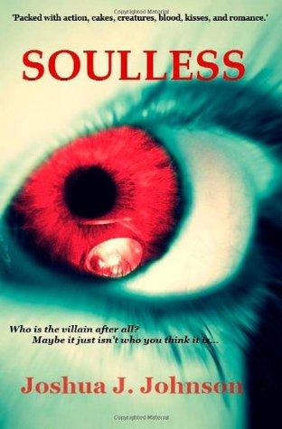 https://www.goodreads.com/book/show/20771003-soulless