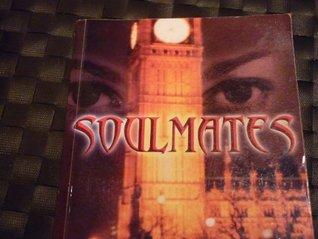 Soulmates Jane Wingfield