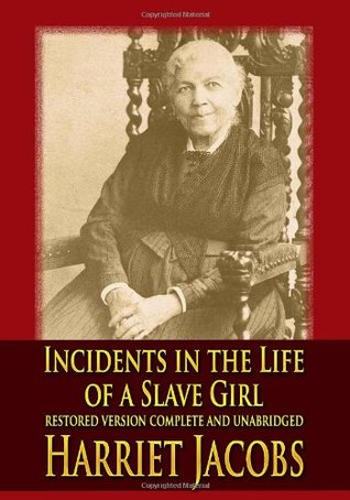 biography and history harriet jacobs the Portrait of harriet jacobs from jean fagan yellin incidents of a slave girl by harriet jacobs pbs biography related topics back harriet beecher stowe emancipation proclamation created by national history day in minnesota.