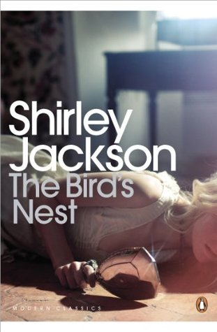 The Bird's Nest (Penguin Modern Classics)