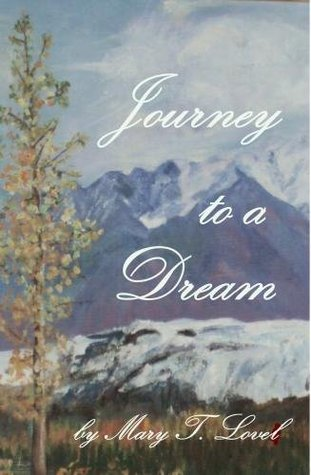 My Antarctica Dream Journey