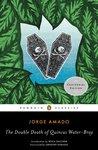 The Double Death of Quincas Water-Bray (Penguin Classics)