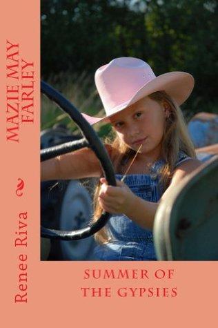 Summer of the Gypsies Renee Riva