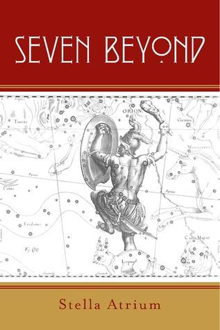 Seven Beyond by Stella Atrium