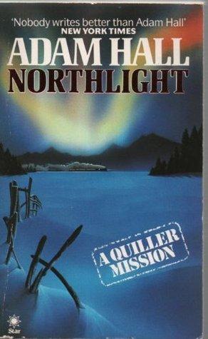 Northlight Quiller 11