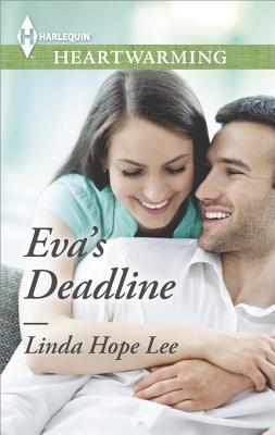 Eva's Deadline