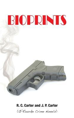 Bioprints by R.C. Carter