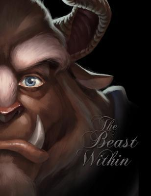 Book Review: The Beast Within