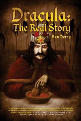 Dracula by Ken Derby