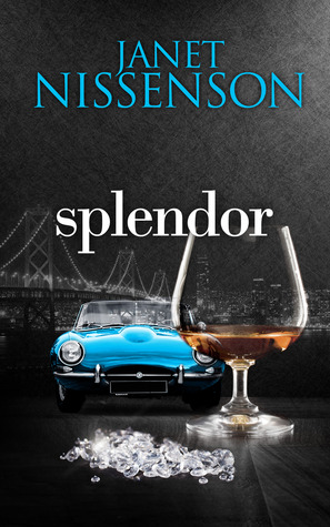 Splendor (Inevitable, #2)