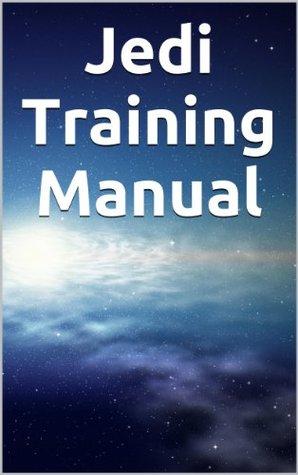 Jedi Training Manual Sirtell Starlight