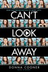 Can't Look Away by Donna Cooner