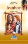Ivanhoe (Charles Baker Classics: Stage 5)  by  Charles Baker Books Limited