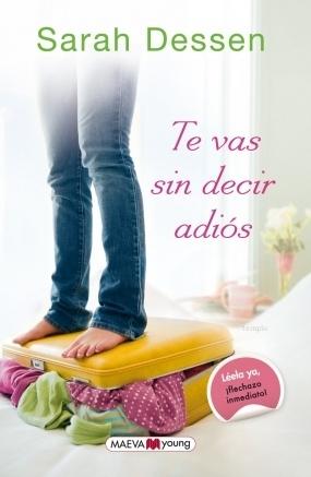 http://bookdreameer.blogspot.com.ar/2016/01/resena-te-vas-sin-decir-adios.html