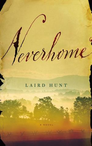 Neverhome: A Novel