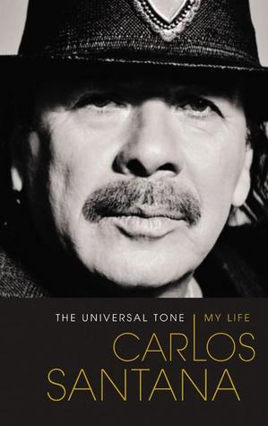 The Universal Tone: My Life (2014)