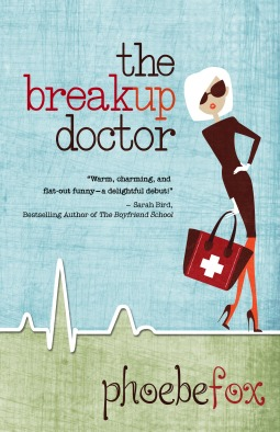 https://www.goodreads.com/book/show/21423843-the-breakup-doctor