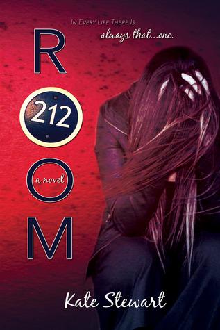 Room 212