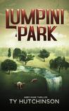 Lumpini Park - Chasing Chinatown Book 2 (Abby Kane FBI Thriller, #4)