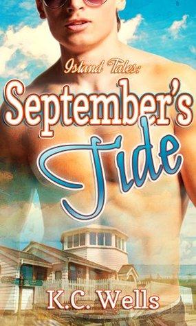 Septembers Tide K.C. Wells