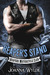 Reaper's Stand (Reapers MC, #4) by Joanna Wylde