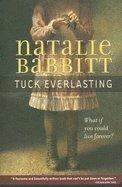 Tuck Everlasting (07) by Babbitt, Natalie [Paperback (2007)]